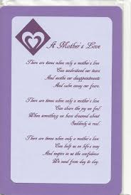 22 best card making 101 images on pinterest cards mothers day