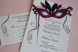 masquerade wedding invitations masquerade wedding invitations invitation ideas
