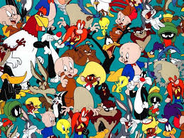 baby looney tunes bugs bunny wallpaper