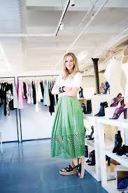 Fashion Designer Education Requirements Parsons Of Design And Teen Vogue Fashion Industry