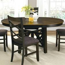 grey oak dining table and bench kitchen dining room table and chairs large size of kitchen dining