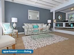 2 Bedroom House For Rent Richmond Va 3 Bedroom Richmond Apartments For Rent Richmond Va