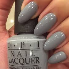 top 10 best fall winter nail colors 2017 2018 ideas u0026 trends