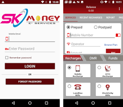login services apk sk money e services apk version 1 2 solution