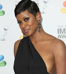 hairstyles for black women over 40 years old pictures of short bob hairstyles for black women over wonderful 40