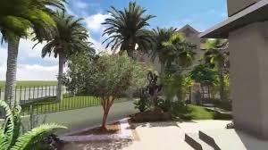 landscape design dubai u0026 landscaping companies in dubai