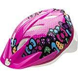 amazon kitty 8108 60tj girls bike 20 black pink