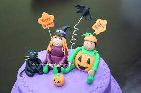 homemade halloween cake sheny u0027s homemade treats halloween theme birthday cake