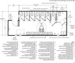 Interior Doors Sizes Standard Bathroom Stall Dimensions Astonishing On Bathroom And