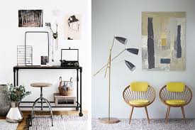 home design trends 2015 uk home interior trends of 2015 a reflection of the 60 s returns