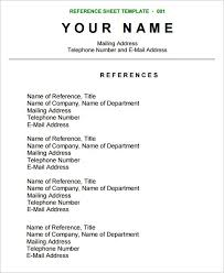 Resume For Career Change Popular Research Proposal Editor Service For University Essays