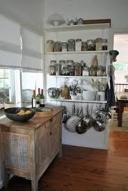 home design 79 cool rustic kitchen island ideass