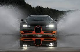 bugatti veyron super sport bugatti veyron super sport naujas greičio rekordas nuotraukos