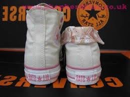 Comfortable Converse Shoes Converse Shoes Sale Comfortable Converse Pink All Star Hi 08