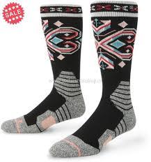 smartwool phd ski light pattern socks trends 2016 2017 socks elite women s smartwool phd ski light pattern