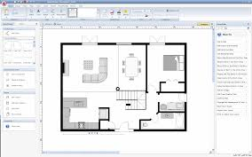 house floor plans software floor plan software rpisite com