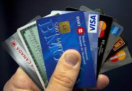 Store Business Credit Cards Pay With Cash Or Debit Cards To Help Small Stores Survive