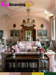 versace home interior design home inside donatella versace s apartment
