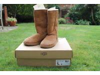 ugg boots sale christchurch uggs in christchurch dorset stuff for sale gumtree
