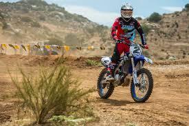 motocross full gear 2018 thor mx apparel collection transworld motocross