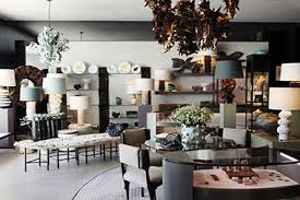 best home decor store house of hackney flagship store by mra london uk retail design blog
