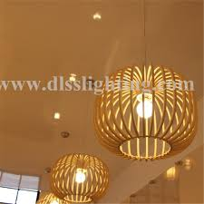 ceiling light made in china indian price bamboo pendant light made in china find complete