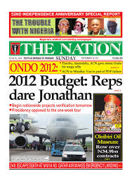 the nation september 30 2012 by the nation issuu