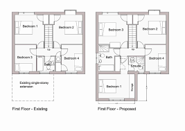 draw a house plan awesome drawing floor plans line awesome scale