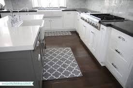 Cupcake Kitchen Rug Kitchen Rugs 45 Fantastic Wipeable Kitchen Floor Mats Image