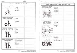 Letterland Worksheets Letterland Primary Years