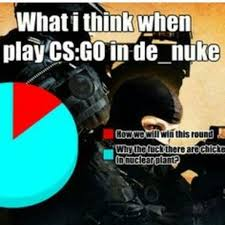 Counter Strike Memes - best cs go meme page csgo meme instagram photos and videos