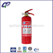 First Alert Kitchen Fire Extinguisher by Mini Fire Extinguisher Mini Fire Extinguisher Suppliers And