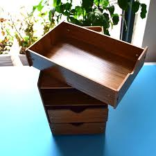 Oak File Cabinet 4 Drawer Simple Wood File Cabinets Colored 4 Drawer Wood File Cabinet