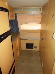 2006 Dutchmen Travel Trailer Floor Plans by 2006 Dutchmen Aerolite Cub 236 Travel Trailer Tucson Az Freedom Rv Az