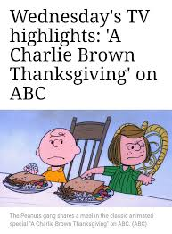 237 best snoopy thanksgiving images on peanuts