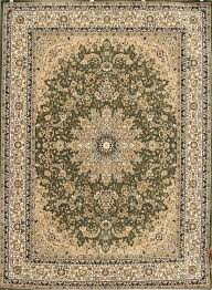 7 X 9 Area Rugs Cheap by Best 25 Discount Rugs Ideas On Pinterest Cheap Carpet For Sale