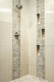 Bathroom Tile Colour Ideas Bathroom Tiles Color Striking Colour Changing Tiles Photo Concept