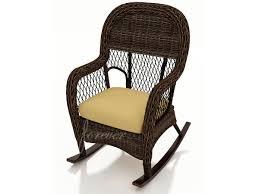 patio lounge chair cushions modern chairs design