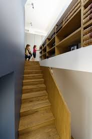 Passamano Per Scale Interne by 389 Best Balaustre E Parapetti Images On Pinterest Stairs Stair
