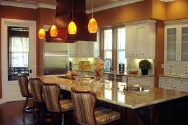 lighting for kitchen island pendant lights for kitchen the pendant lights the