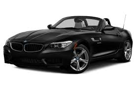 bmw z4 convertable bmw z4 convertible models price specs reviews cars com
