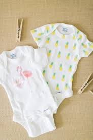 pineapple kids quilt babies nursery and baby essentials