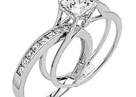 how do wedding rings work splendid purchase claddagh ring tags custom claddagh ring