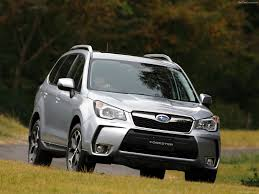 67 best subaru forester xt images on pinterest subaru forester subaru forester 2014 pictures information u0026 specs