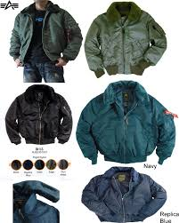 alpha industries black friday new b 15 flight jacket by alpha industries great jacket for the
