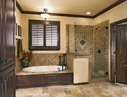 ideas for a bathroom makeover fresh amazing pictures of bathroom makeovers on a bu 13458