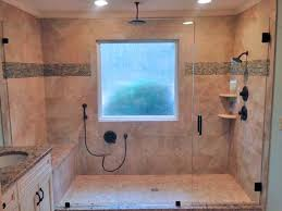 Shower Designs With Bench Bath Remodel Aahirs Llc Southern Pines And Pinehurst Nc