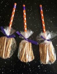 pretzel bags for favors best 25 favors ideas on party