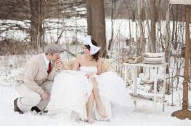Cheap Wedding Ceremony And Reception Venues 1000 Ideas About Cheap Glamorous Cheap Wedding Ceremony And