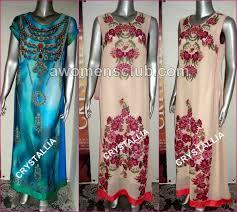 Design Dresses Dress New Design Moncler Factory Outlets Com